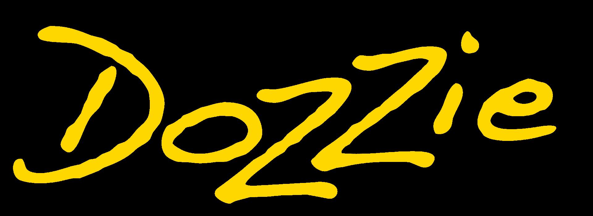 dozzielogo-2